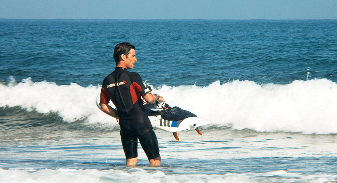 AQUILA SURF TOP LOOK 02