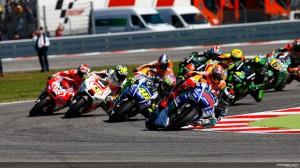 Calendario-MotoGP-2015-1024x576