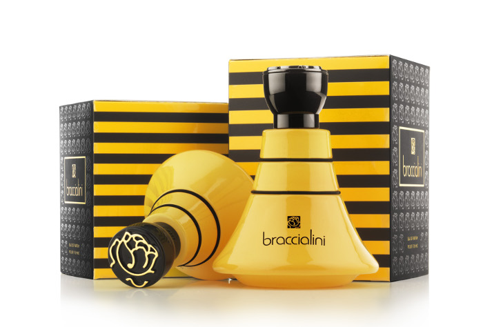 Braccialini Eau de Parfum