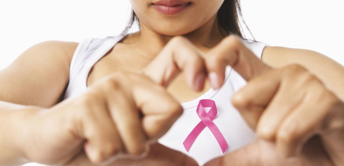 Tumore al seno: la dieta giusta dopo la diagnosi