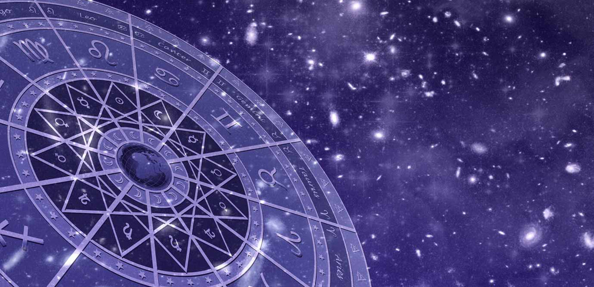 Oroscopo Dicembre 2016 le Curiosità Astrali del mese di Paola Canossa