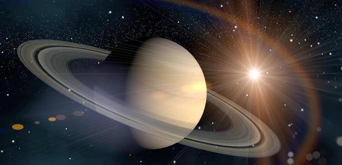 Le curiosità astrali del pianeta Saturno raccontate dall'astrologa Paola Canossa