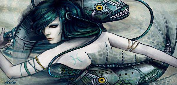 classifica zodiacale giugno 2018 pesci redatta da TopLook