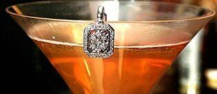 Il cocktail più costoso al mondo: Salvatore's Legacy