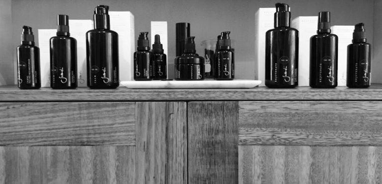 Sodashi prodotti naturali