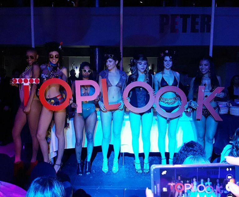 buon compleanno toplook magazine
