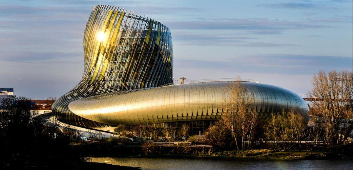 Museo Internazionale del Vino Francia