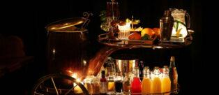 Stupitevi con i I cocktail più costosi del mondo