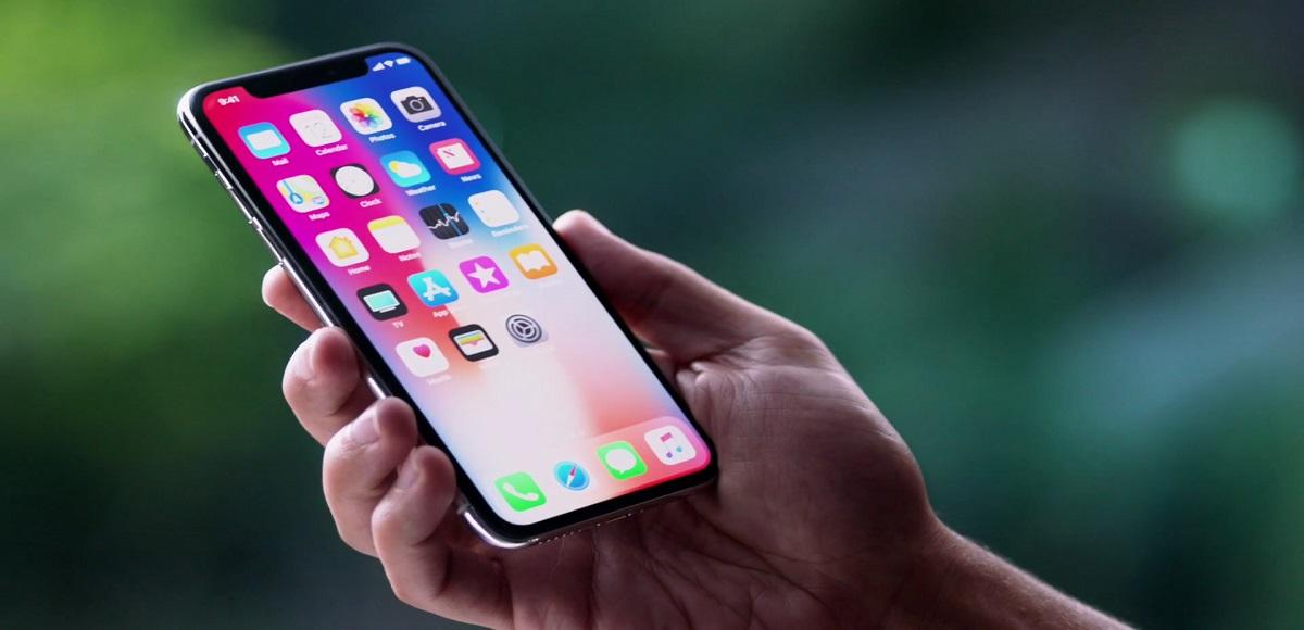 iphone x apple: una nuova generazione di cellulari
