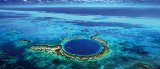 Placencia, Belize: la meta da sogno incontaminata