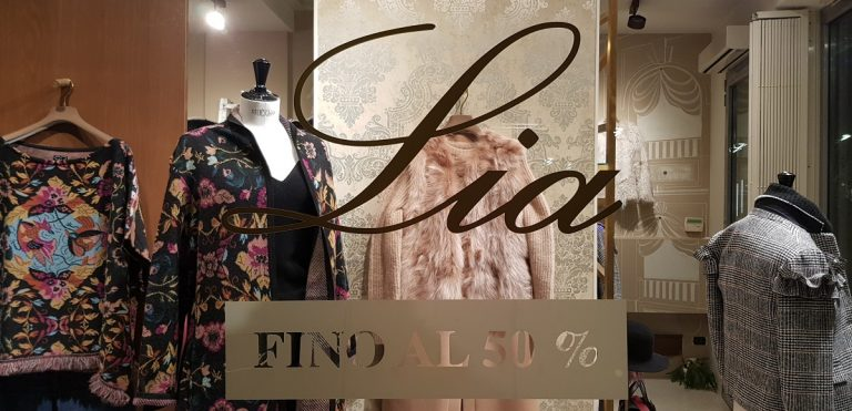 Saldi liadonna.com: shopping online a prezzi imperdibili