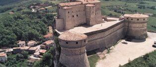 San Leo, la Fortezza da vivere e scoprire: tutti gli appuntamenti