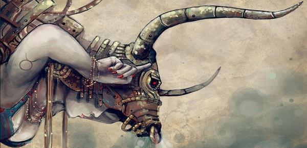 Classifica zodiacale Primavera 2020 Toro