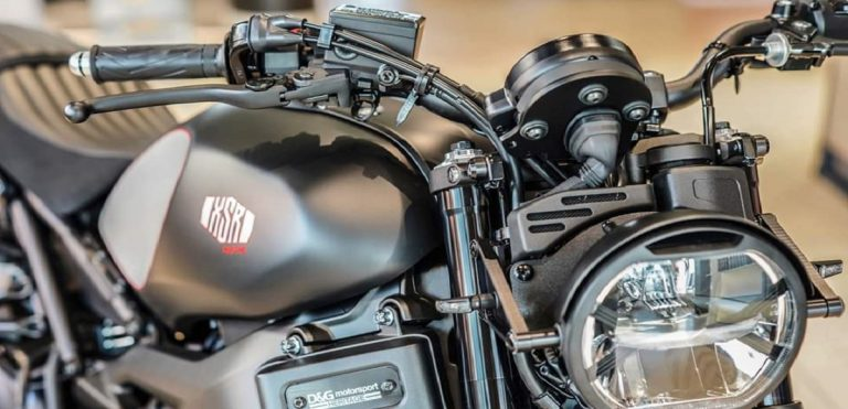 Verona Motor Bike Expo: protagonista D&G Motorsport Rimini