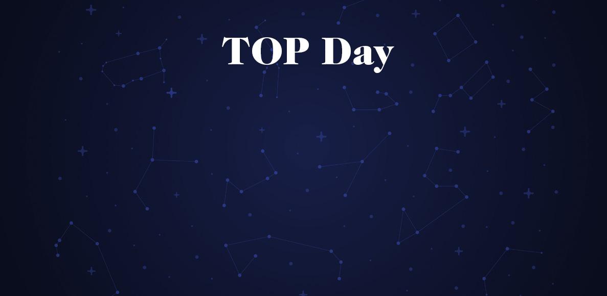 Oroscopo del Giorno 9 Febbraio 2019 Sabato