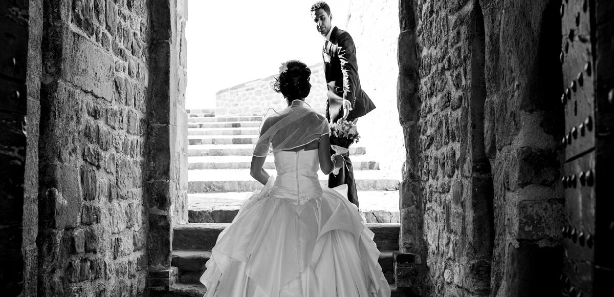 San Leo Wedding: il tuo Matrimonio passa alla Storia!