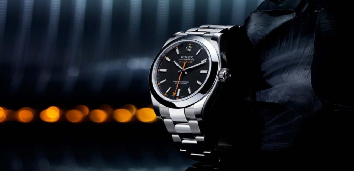 Orologi Rolex I nuovi modelli presentati a Baselworld