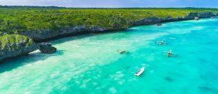 Zanzibar: il paradiso che profuma di spezie
