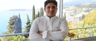 Ristorante Mirazur: il migliore al mondo! Lo chef argentino conquista il podio