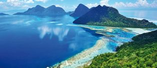 Malesia: cultura, modernità, tradizione e meraviglie naturali