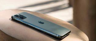 iPhone 11, Pro e Pro Max: un ulteriore salto in avanti