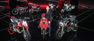 Eicma 2019: tutte le novità sulla capitale della moto