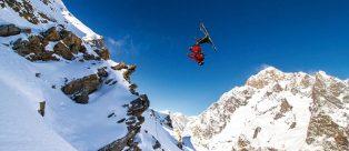 Courmayeur Natale 2019: le mille anime della città ai piedi del Monte Bianco