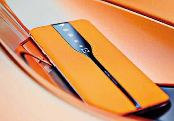 Gadget Ces 2020: la tecnologia che facilita la vita