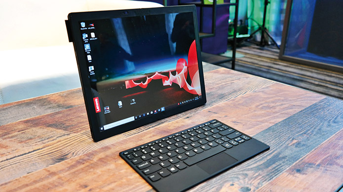 GADGET CES 2020, I 6 OGGETTI MUST HAVE