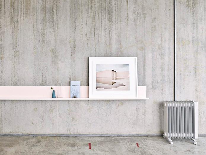 Tendenze design Primavera 2020: rinnova la tua casa