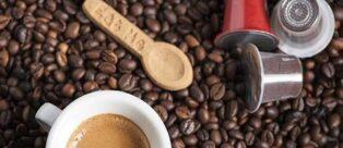 I migliori caffè italiani in capsule: la nostra classifica