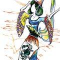Oroscopo del Giorno 30 Luglio 2020 Giovedì