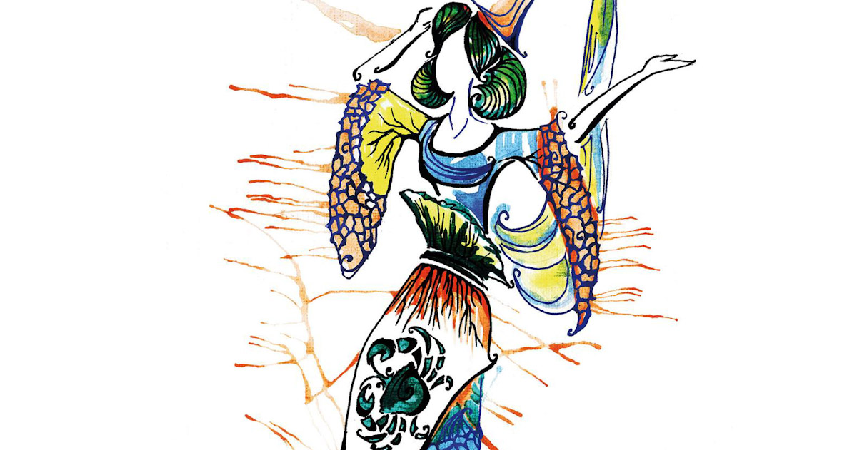 Oroscopo del Giorno 18 Agosto 2020 Martedì