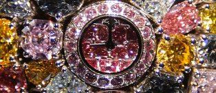 La TOP TEN degli Orologi più costosi al mondo