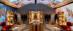 Boutique di moda italiane: le più prestigiose... si distinguono!