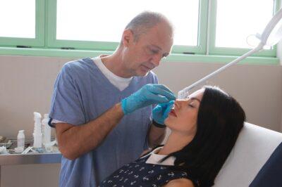 Medicina Estetica Rimini MedEstetyk: la bellezza nel futuro