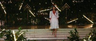 Tendenze Moda A-I 2020-21 La rivoluzione del sistema moda