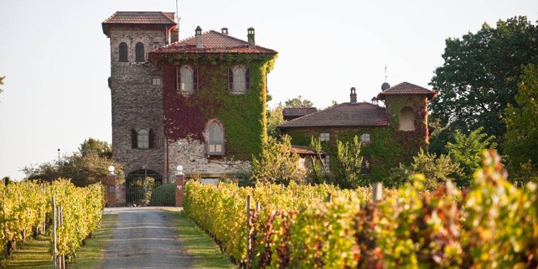 Foliage Italia Le destinazioni migliori per ammirare la magia dell'Autunno