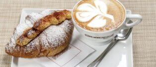 Staccoli Caffè Cattolica Un locale riminese tra i migliori bar d'Italia premiati dal Gambero Rosso