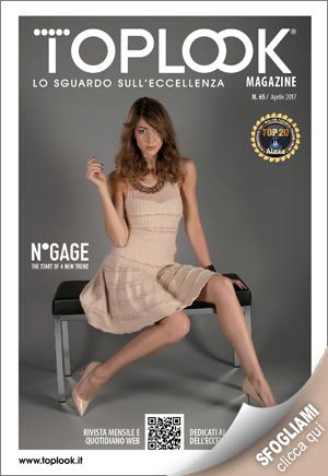 cover-web-Aprile-2017
