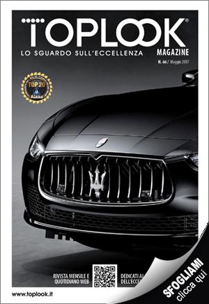 cover-web-Maggio-2017