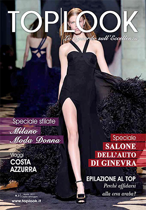 cover_003