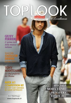 cover_006
