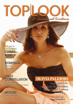 cover_010