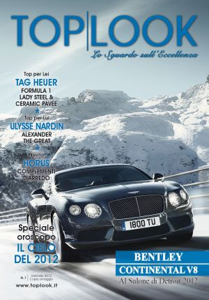 cover_011