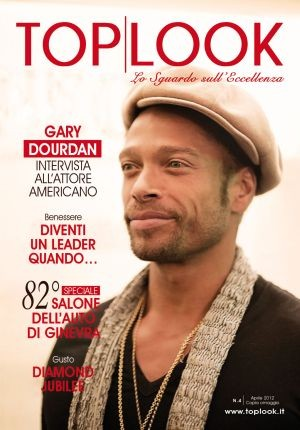 cover_014