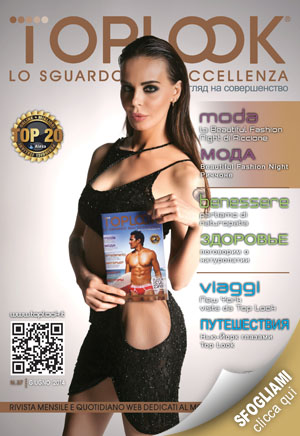 cover_037