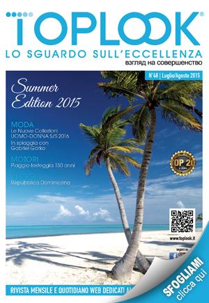 luglio-agosto-2015