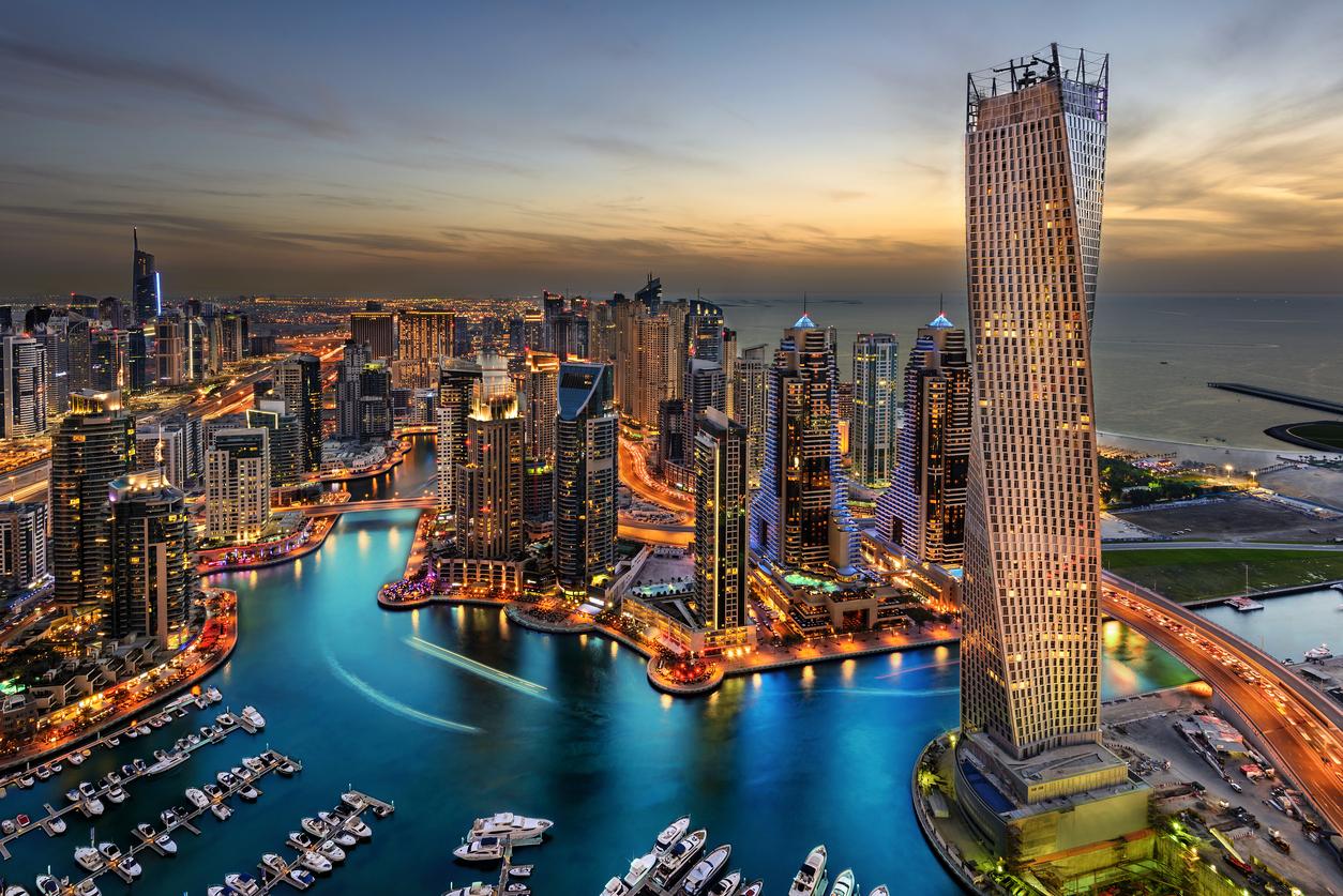Dubai Design Week 2020: focus sulle tendenze locali e regionali
