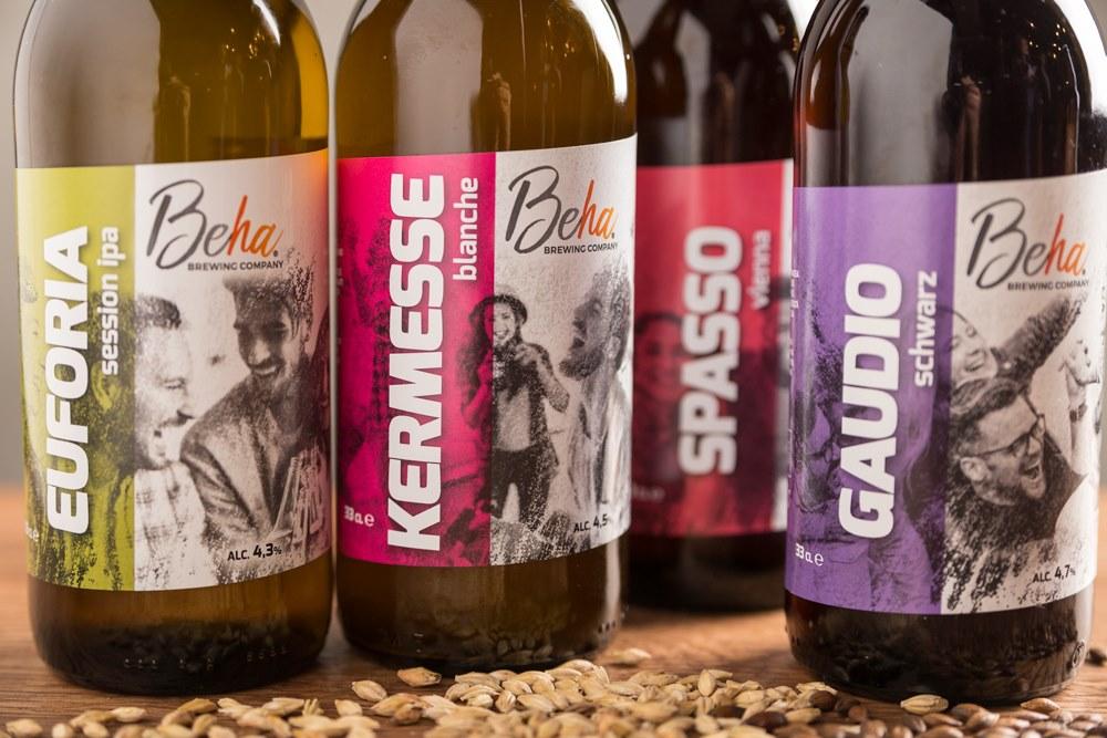 La birra artigianale riminese Gaudio si aggiudica il secondo posto all'European Beer Star 2020